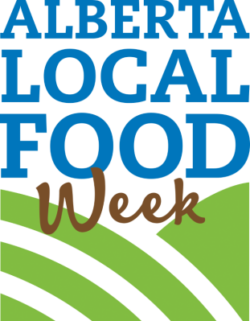 Local Food Week